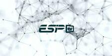 ESIPTV/PRO+/app/es/lptv
