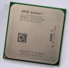 AMD Athlon 64 (ADJ2850IAA4DP) Single-Core 1.8GHz Socket AM2 CPU Processor
