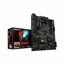 GIGABYTE X570 GAMING X AM4, AMD Motherboard