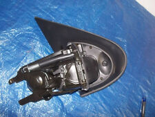 New 02-05 Mercedes Benz ML320 ML350 ML500 Side View Mirror Frame Base Right OEM