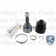 VAICO V10-8551 Gelenksatz Antriebswelle