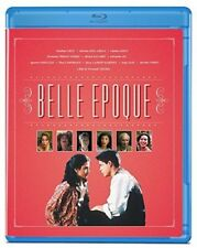 Belle Epoque [New Blu-ray]