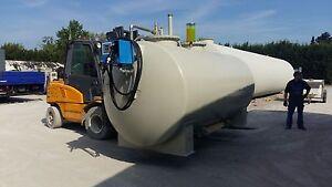 Tank, Behälter, Dieseltank, Tankstelle, Tankanlage, Lagertank, Heizöltank,