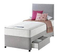 Medium Firm Pocket Sprung Beds Mattresses for Children