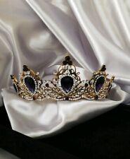 Gelin nisan taci gelinlik Brautkrone Brautschmuck Hochzeit Krone Tiara diadem