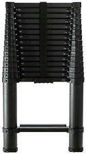 Xtend & Climb Pro Series Elite 15.5' Telescoping Contractor extension ladder