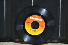 TYRONE DAVIS 45 RPM RECORD