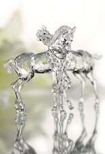 Swarovski Foals   Veulens  New