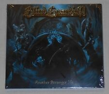 Blind Guardian: Another Stranger Me EP CD ECD 2007 Nuclear Blast NB Digipak NEW