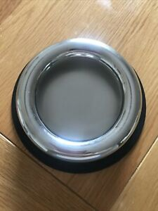 non Spill dog Water bowl