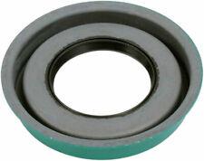 SKF/CR 16146Wheel Seal-2 Door Rear CR 16146