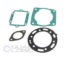 Polaris 400 Scrambler 400L Sportsman Xplorer Sport (1994-03) Top End Gasket Set