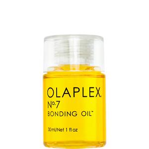 Olaplex - No.7 Bonding Oil - Treatment Fast Free Shipping