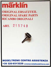 MARKLIN 21574 - 215740  RUOTA INGRANAGGIO    TREIBACHSENTEIL