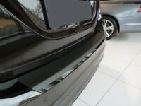 OPPL Classic Wanne Antirutsch für Mercedes CLA Shooting Brake X117 Kombi 2015