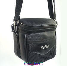 Camera case bag for nikon Coolpix P520 L820 L830 L340 L320 L330 P540 L840