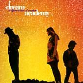 A Different Kind of Weather by The Dream Academy (CD, Jan-1991, Reprise)