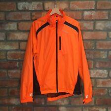 Muddyfox jacket size M