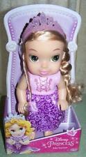 "Jakks Pacific Disney Princess My First Baby Ariel 12"" Doll - EUC"