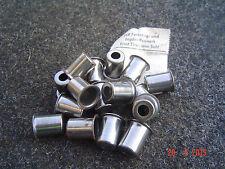 Federkappe Kupplungsdruckfeder S50 Star Orginal DDR 1 Stück Neu  355100+-10719