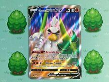 Pokemon - Galarian Sirfetch'd V - 174/185 - SWSH Vivid Voltage - Full Art