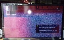 NEW Sony Power Supply PLTVFL261XAE8 715G7094-P01-W02-0H2H for Sony KDL-32R300C