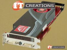 AMD ATI FIREGL V8600 GRAPHICS CARD 1GB 320 PROCESSOR VIDEO CARD 727419414944-NEW