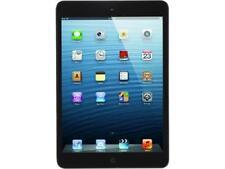 """Apple iPad Mini MD528LLA-A 16 GB Flash Storage 7.9"""" Tablet (Grade A)"""