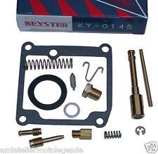 YAMAHA RD125(AS3) - Kit de réparation carburateur KEYSTER KY-0145