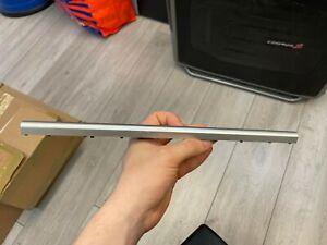 ASUS S500 S500ca LCD Screen Hinge Cover INAS50KB01K2181