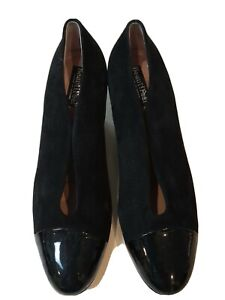 Stunning size 42 Beautifeel shoes immaculate condn
