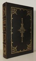 Edward Artizzone / EASTON PRESS THE SHORT STORIES OF CHARLES DICKENS 1st ed 1978
