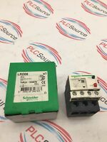 USED TESTED CLEANED LRD09312 SCHNEIDER ELECTRIC LRD-09-312