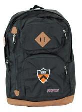 "New Jansport Houston ""Princeton"" University Collegiate Laptop Tablet Backpack"