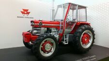 6224 Universal Hobbies Massey 1080 Super RT 1973 tractor 1:32 scale BOXED