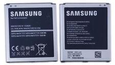 Samsung Battery B600BU B600 Galaxy S4 i9500 M919 i337 i537 i545 L720 R970 I9295