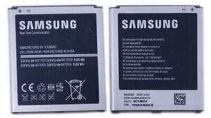 Battery B600BU B600BZ B600BE For Samsung Galaxy S4 IV i9500 M919 i337G OEM