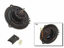 For 1992-2000 Honda Civic Blower Motor 46175KJ 1998 1994 1997 1996 1995 1993