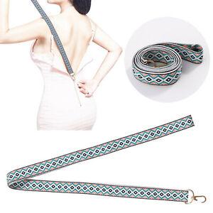 Zipper Puller for Dress and Boots Zipper Helper Zip Up and Down Pull Zipper