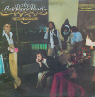 The Oak Ridge Boys Room Service Vinyl LP Record Album