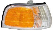 1992 1993 Honda Accord Passengers Side Park Signal Marker Light 34300-SM4-A03