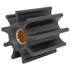 Johnson Pump Impeller F9 - 9 Blade - Neoprene