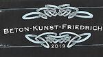 Beton-Kunst-Friedrich