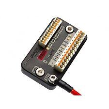 Problema unidad de unidad de control digital Básico M & Caja de Fusible 4002035