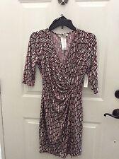 Petites Laundry by Shelli Segal Dresses for Women eBay