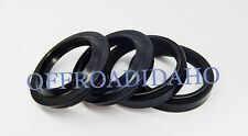 FRONT FORK TUBE OIL & DUST SEAL KIT KAWASAKI 95-05 VN800 VN 800 VN800A VULCAN