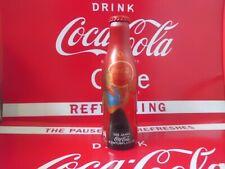 Pepsi Cola bouteille datant endroits pour brancher à Rochester NY