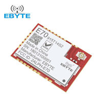 E70-915T14S2 14dBm 915M CC1310 915MHz SOC Wireless Transmitter and Receiver