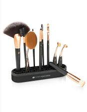 RIO BEAUTY TOOLS COSMETIC BRUSH HOLDER MAKE UP TIDY STORAGE ORGANISER STAND