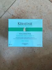 Kerastase Volumactive Light Volume Contouring Care For Fine And Vulnerable Hair